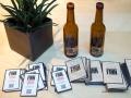 beerexpo2014 (76)