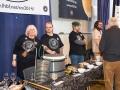 beerexpo2014 (77)