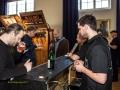 beerexpo2014 (81)
