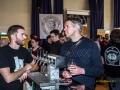 beerexpo2014 (82)