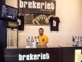 beerexpo2014 (9)