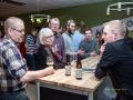 beerexpo2014 (95)