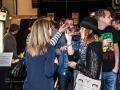 Mar28-15_00291 Linköpings Beer expo 28 mars 2015