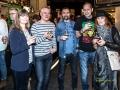 Mar28-15_00292 Linköpings Beer expo 28 mars 2015