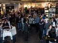 Mar28-15_00293 Linköpings Beer expo 28 mars 2015