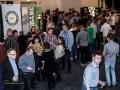 Mar28-15_00294 Linköpings Beer expo 28 mars 2015