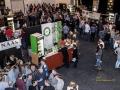 Mar28-15_00296 Linköpings Beer expo 28 mars 2015