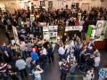 Mar28-15_00297 Linköpings Beer expo 28 mars 2015