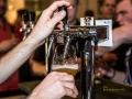 Mar28-15_00299 Linköpings Beer expo 28 mars 2015