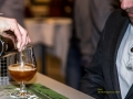 Mar28-15_00300 Linköpings Beer expo 28 mars 2015