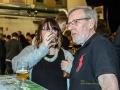 Mar28-15_00301 Linköpings Beer expo 28 mars 2015