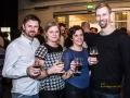 Mar28-15_00302 Linköpings Beer expo 28 mars 2015
