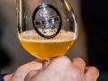 Mar28-15_00306 Linköpings Beer expo 28 mars 2015