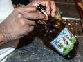 Mar28-15_00308 Linköpings Beer expo 28 mars 2015