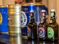 Mar28-15_00311 Linköpings Beer expo 28 mars 2015