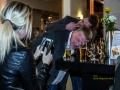 Mar28-15_00321 Linköpings Beer expo 28 mars 2015