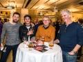 Mar28-15_00363 Linköpings Beer expo 28 mars 2015