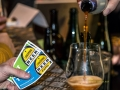 Mar28-15_00365 Linköpings Beer expo 28 mars 2015