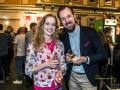 Mar28-15_00367 Linköpings Beer expo 28 mars 2015