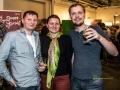 Mar28-15_00368 Linköpings Beer expo 28 mars 2015