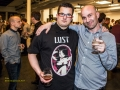 Mar28-15_00369 Linköpings Beer expo 28 mars 2015