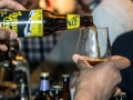 Mar28-15_00370 Linköpings Beer expo 28 mars 2015
