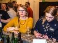 Mar28-15_00373 Linköpings Beer expo 28 mars 2015