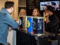 Mar28-15_60 Linköpings Beer expo 28 mars 2015