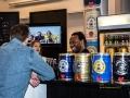 Mar28-15_62 Linköpings Beer expo 28 mars 2015