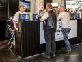 Mar28-15_65 Linköpings Beer expo 28 mars 2015