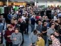Mar28-15_71 Linköpings Beer expo 28 mars 2015