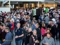Mar28-15_72 Linköpings Beer expo 28 mars 2015