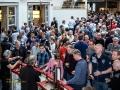 Mar28-15_73 Linköpings Beer expo 28 mars 2015