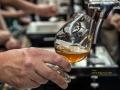 Mar28-15_81 Linköpings Beer expo 28 mars 2015