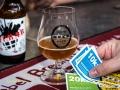 Mar28-15_91 Linköpings Beer expo 28 mars 2015
