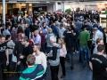 Mar28-15_92 Linköpings Beer expo 28 mars 2015