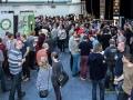 Mar28-15_93 Linköpings Beer expo 28 mars 2015
