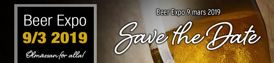 2019-Beer-Expo