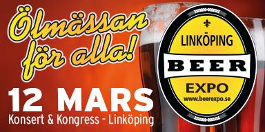 Beer-Expo-NR2-2016-01-28