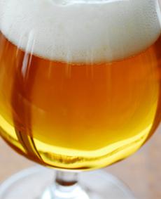 D-beer