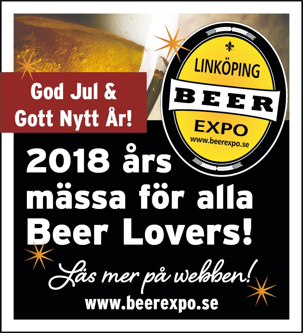 Gott Nytt 2017