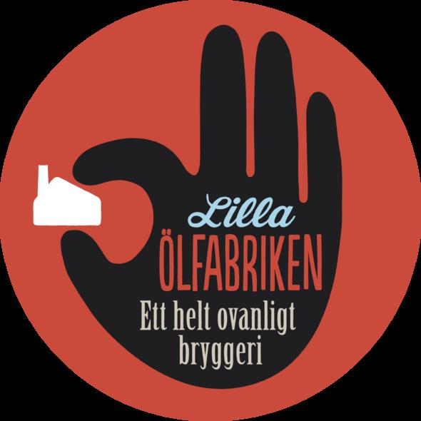 lillaolfabriken.se