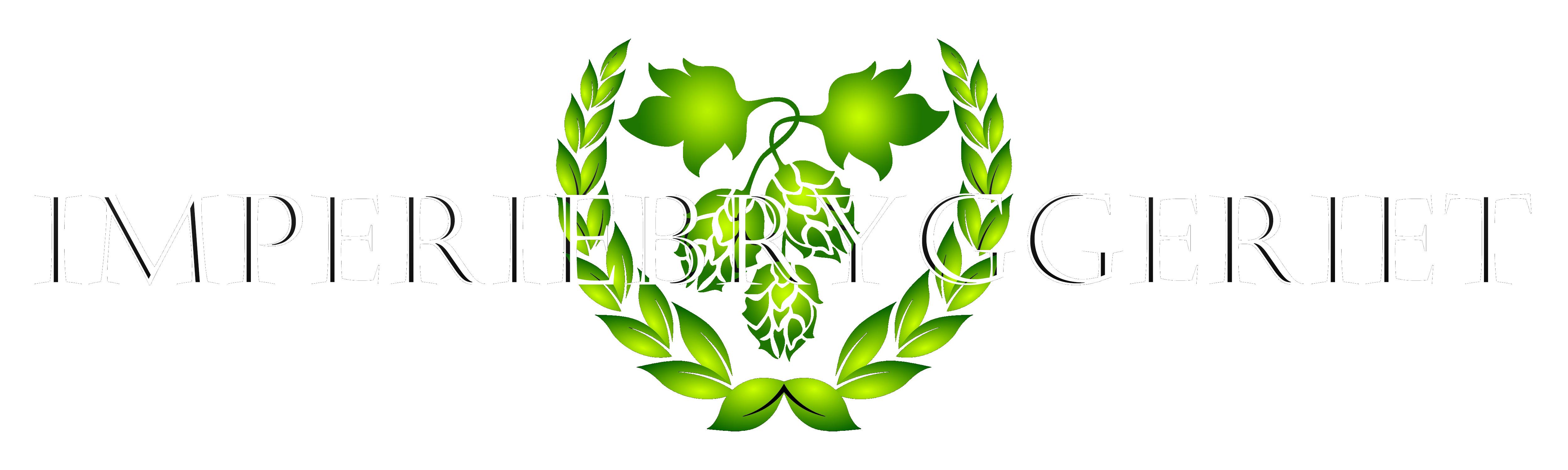 logotyp imp